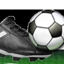 Novidades Confirmadas do Brasfot 2012, Mudanças na Copa Sul-Americana, Exclusivo Brasfoot 2012, Jogadores com reputação, Jogadores virando técnicos, Tudo sobre Brasfoot 2012 Eleição do time do ano